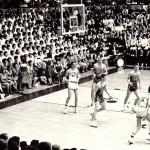 1963 State Basketball Tournament