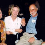 50th Reunion Newsletter & Registration